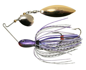 tt_vortex_spinner_bait_lure__31494.1456261391.1280.1280